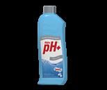 pH+ HidroAll - 1 Litro