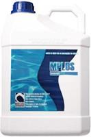 MPlus - Oxidante - 2,5 Litros