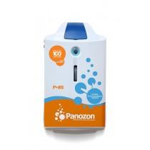 Ozônio - Panozon P+85 - Piscinas de até 85.000 litros