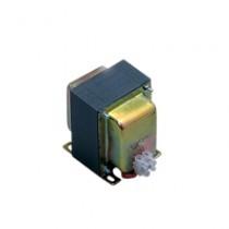 Transformador TR1 12V para 60watts.